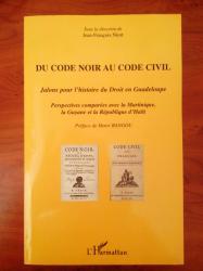 Dcncc2